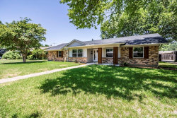Photo of 3319 Whitehall Drive, Dallas, TX 75229 (MLS # 13830427)