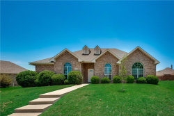 Photo of 4632 Harvest Lane, Sachse, TX 75048 (MLS # 13832104)