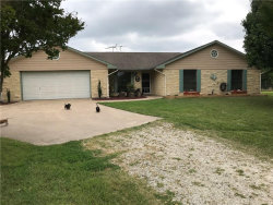 Photo of 2410 County Road 141, Kaufman, TX 75142 (MLS # 13832197)