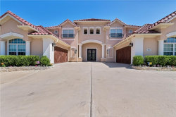 Photo of 812 Helmsley Place, Southlake, TX 76092 (MLS # 13832456)