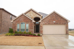 Photo of 4509 Hidden Meadows Trail, Denton, TX 76226 (MLS # 13833936)