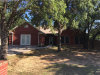 Photo of 1404 Brush Street, Bridgeport, TX 76426 (MLS # 13834355)