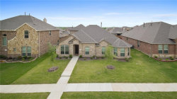 Photo of 3617 Hudson Drive, Sachse, TX 75048 (MLS # 13834467)