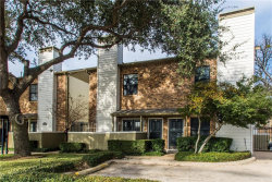 Photo of 6123 Oram Street, Unit 7, Dallas, TX 75214 (MLS # 13835284)