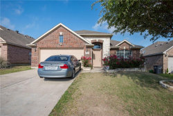 Photo of 2657 Cumberland Trail, Balch Springs, TX 75181 (MLS # 13835956)