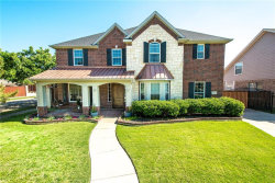 Photo of 2506 Avalon Drive, Lewisville, TX 75056 (MLS # 13836221)