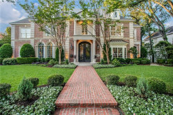 Photo of 4230 Beverly Drive, Highland Park, TX 75205 (MLS # 13836245)
