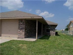 Photo of 4014 Peperport Drive, Greenville, TX 75402 (MLS # 13836373)