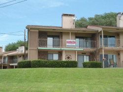 Photo of 849 S Gun Barrel Lane, Unit C8, Gun Barrel City, TX 75156 (MLS # 13836416)