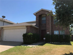 Photo of 9037 Napa Valley Trail, Fort Worth, TX 76244 (MLS # 13836463)