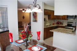 Photo of 2104 Friendly Drive, Unit 2914, Arlington, TX 76011 (MLS # 13836630)