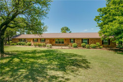 Photo of 1667 Broome Road, Bartonville, TX 76226 (MLS # 13837017)