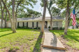 Photo of 1409 Cedar Ridge Terrace, Euless, TX 76039 (MLS # 13837631)