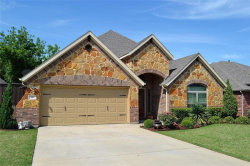 Photo of 115 Tower Circle, Terrell, TX 75160 (MLS # 13837727)