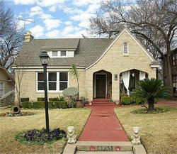 Photo of 6155 Richmond Avenue, Dallas, TX 75214 (MLS # 13837945)