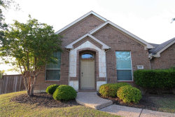 Photo of 11910 Big Springs Drive, Frisco, TX 75035 (MLS # 13838179)