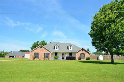 Photo of 166 Vz County Road 4136, Canton, TX 75103 (MLS # 13838478)