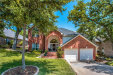 Photo of 2623 Creekside Way, Highland Village, TX 75077 (MLS # 13838861)