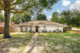 Photo of 3067 Panhandle Drive, Grapevine, TX 76051 (MLS # 13839318)