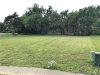 Photo of 214 Meadowcreek, Lot 17, Whitesboro, TX 76273 (MLS # 13839749)
