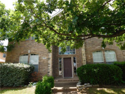 Photo of 5917 Copper Canyon Drive, The Colony, TX 75056 (MLS # 13839884)