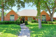 Photo of 119 Winding Hollow Lane, Coppell, TX 75019 (MLS # 13839903)