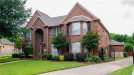Photo of 6918 Meade Drive, Colleyville, TX 76034 (MLS # 13840086)