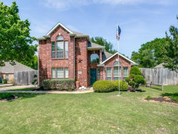 Photo of 6005 Widgeon Court, Sachse, TX 75048 (MLS # 13840189)