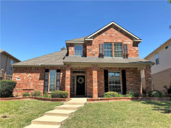Photo of 2060 Ashbourne Drive, Rockwall, TX 75087 (MLS # 13840422)