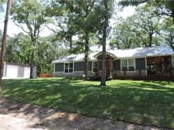 Photo of 115 Fawn Trail, Mabank, TX 75156 (MLS # 13840457)
