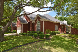 Photo of 3841 Waterford Drive, Addison, TX 75001 (MLS # 13840525)