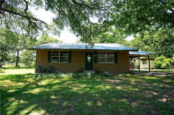 Photo of 15076 County Road 349, Terrell, TX 75161 (MLS # 13840608)