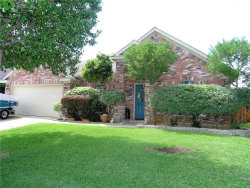 Photo of 1200 Angel Fire Lane, Arlington, TX 76001 (MLS # 13840918)