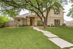 Photo of 10018 Coppedge Lane, Dallas, TX 75229 (MLS # 13840976)