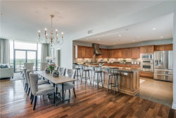 Photo of 5656 N Central Expy, Unit 804, Dallas, TX 75206 (MLS # 13841494)