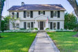 Photo of 3509 Bryn Mawr Drive, University Park, TX 75225 (MLS # 13841537)
