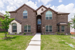 Photo of 8205 Fallbrook Drive, Sachse, TX 75048 (MLS # 13841627)