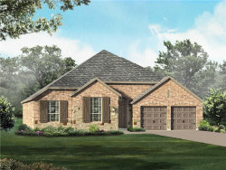 Photo of 9709 Forester Trail, Oak Point, TX 75068 (MLS # 13841667)