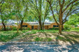 Photo of 651 Marcus Drive, Lewisville, TX 75057 (MLS # 13841852)