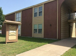 Photo of 3100 5th Street, Unit 101, Sachse, TX 75048 (MLS # 13841951)