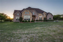 Photo of 127 Parc Oaks Drive, Annetta, TX 76008 (MLS # 13841980)