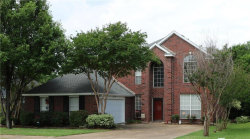 Photo of 4417 Westcreek Lane, Sachse, TX 75048 (MLS # 13842318)