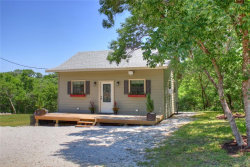 Photo of 147 Southside Drive, Gainesville, TX 76240 (MLS # 13842367)