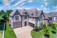 Photo of 12821 Wolf Snare Drive, Frisco, TX 75035 (MLS # 13842646)