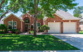 Photo of 1317 Rosewood Trail, Flower Mound, TX 75028 (MLS # 13842925)