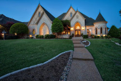 Photo of 705 Sussex Court, Southlake, TX 76092 (MLS # 13842947)