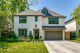 Photo of 4321 Southern Avenue, Highland Park, TX 75205 (MLS # 13843113)