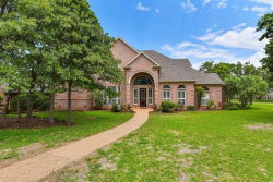 Photo of 919 Shady Vale Drive, Kennedale, TX 76060 (MLS # 13843153)
