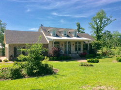 Photo of 874 Vz County Road 4204, Canton, TX 75103 (MLS # 13843186)