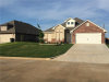 Photo of 2806 S Lillis Lane, Denison, TX 75020 (MLS # 13843232)